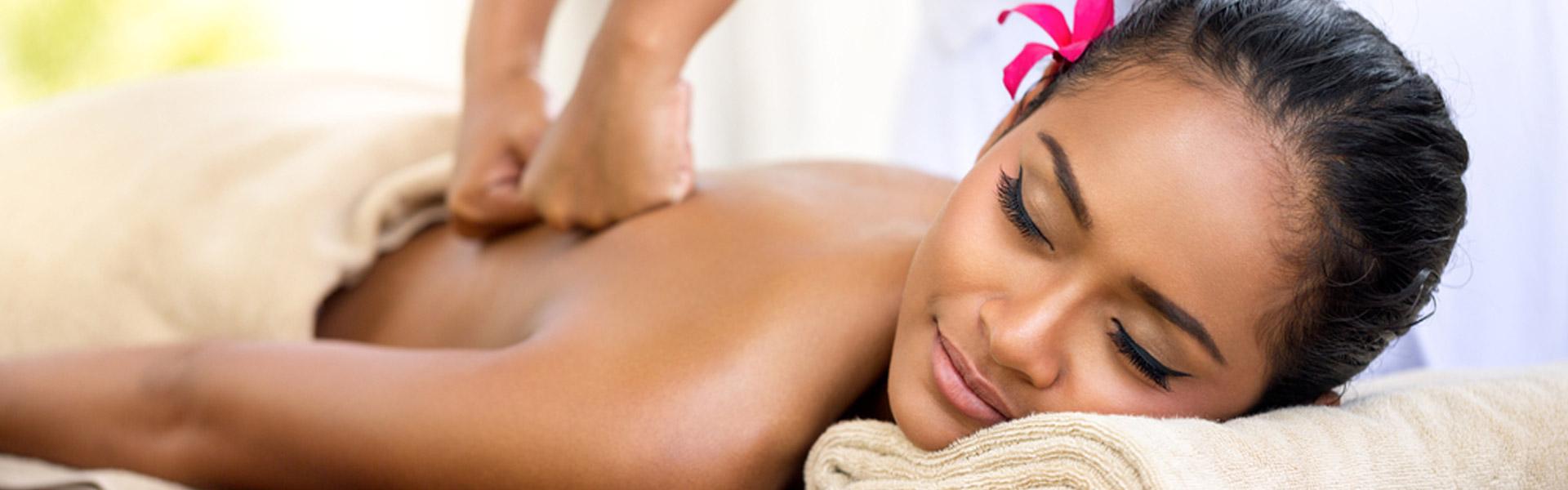 Massage vasastan massage sigtuna